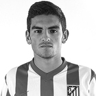 Pedro Pérez González 'Pedro'