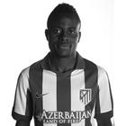 Benjamín Akoto Asamoah