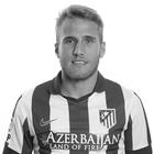 Samuel Sáiz Alonso