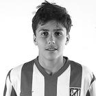 Rodrigo Hernández Cascante 'Rodrigo'