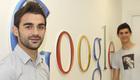 Googleparaweb