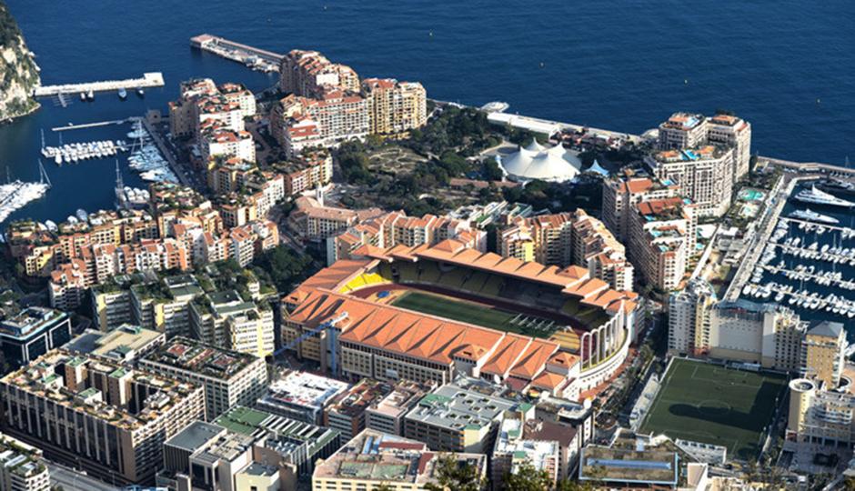 Monaco1080