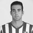 Ignacio Sáinz Cámara