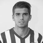 Andrés García Mohedano