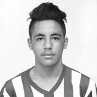 Luis Alberto Meseguer Villanueva