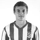 Ángel Torres Maestro 'Ángel'
