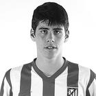 Antonio Montoro Rodríguez 'Antoñito´