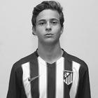 Rodrigo Riquelme Reche