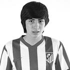 Ángel Damián Agüero 'Damián'