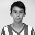 Adrián Cuesta Campos