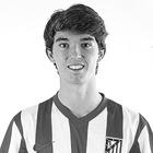 David Gómez Fernández 'David'