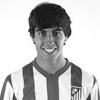 Diego Altamirano Carbonell 'Diego'