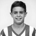 Iker Bachiller Vega