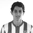 Javier Carbonell Piserra 'Carbonell'