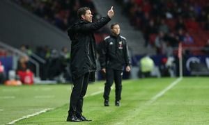 ATM FLASH | Simeone, Savic, Correa analyse the win over Valencia