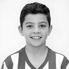 Juan Rizo Alba
