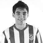 Tomás Prieto Machado 'Prieto'