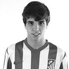 Víctor Silva Ipiña 'Víctor'