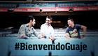 Pantallazo_web_bienvenido_guaje