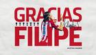 Filipe_1920x1080