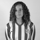 IRENE OSORIO BOSQUED