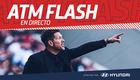 Atm_flash_web