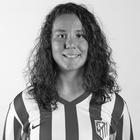 ANDREA DE MIGUEL VILLAR