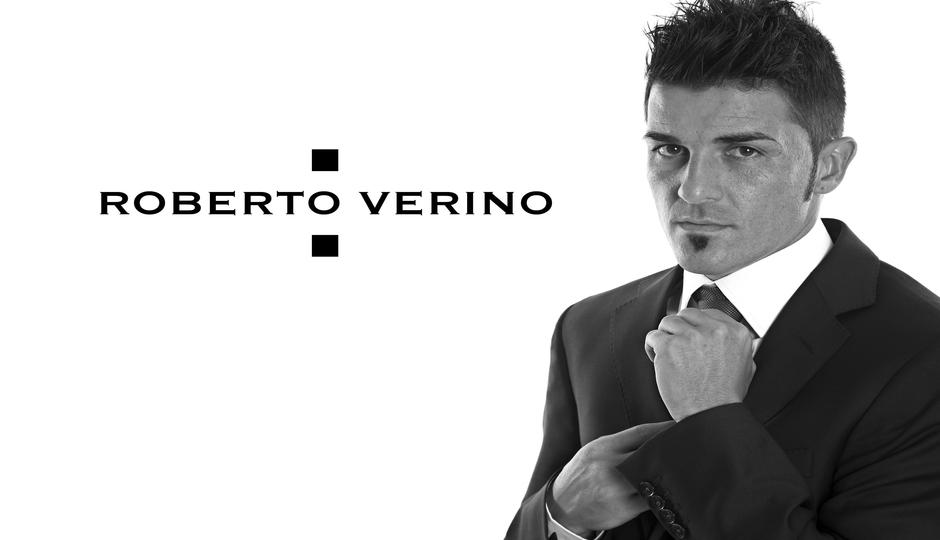 Roberto Verino, nuevo proveedor oficial de ropa no deportiva del Club Atlético de Madrid