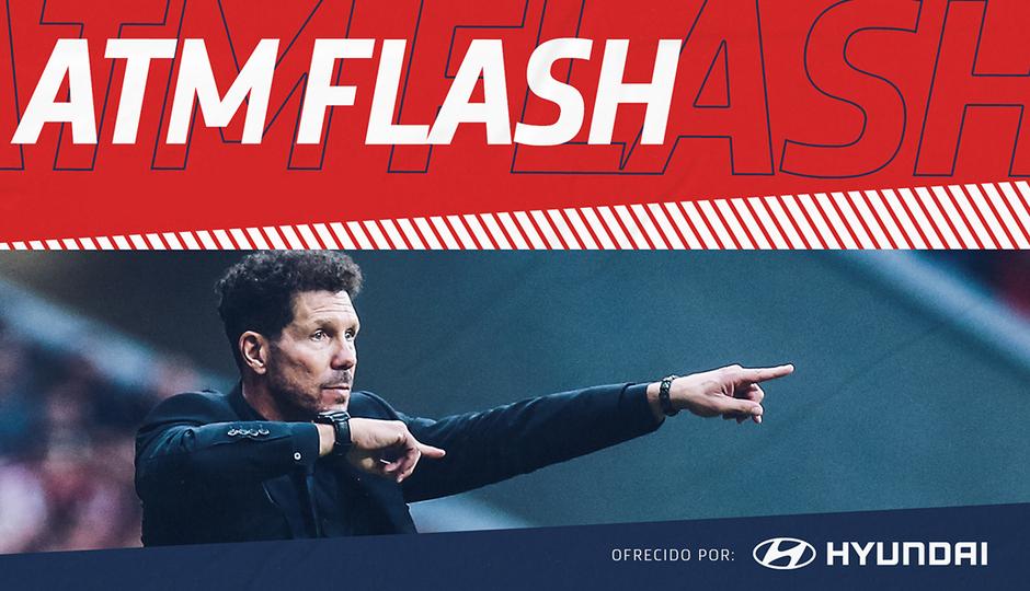 Atm_flash_postpartido_no_directo