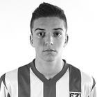 Miguel Acosta Mateos 'Acosta'