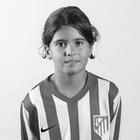 PATRICIA DELGADO BLÁZQUEZ