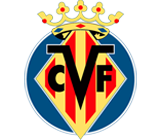 BadgeVillarreal CF