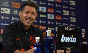 """ATM FLASH 