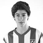Jose María Valero Bañuelos 'José María'
