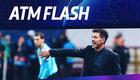 Atm_flash_champions