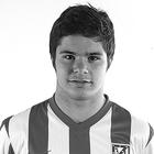 Rubén Gómez Felipe 'Gómez'