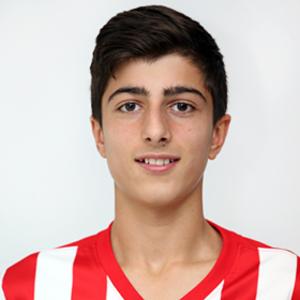 Alejandro Dumitru