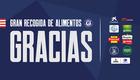 1080_gracias