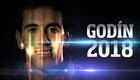 Godinweb