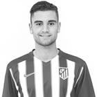 Gonzalo Talavera Plasencia