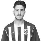 Jaime Almagro del Val