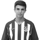 Jorge Barbero San Facundo