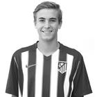 Gonzalo Thomas Jorgensen de Vizcarrondo