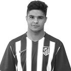 Rubén Gómez Felipe