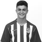 Alberto Rincón Herance