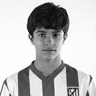 Mario Hernández Fernández 'Mario'