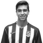 Rodrigo Gómez Ramos