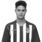 Aitor Puñal Rodríguez