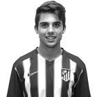 Iker Otal García