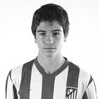 Rodrigo Gómez Ramos 'Rodrigo Gómez'